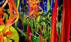 Chihuly9415